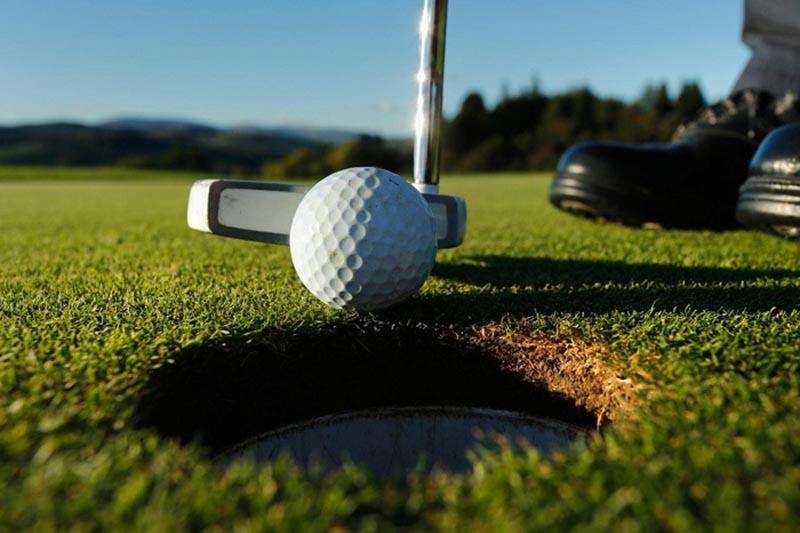 Hiểu luật golf giúp người chơi tự tin hơn trên sân cỏ