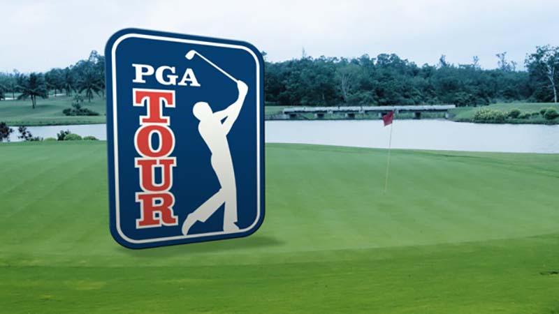 Chinh phục PGA Tour luôn là mục tiêu của các golf thủ