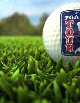 PGA tour là gì? Danh sách các giải đấu lớn trong PGA Tour