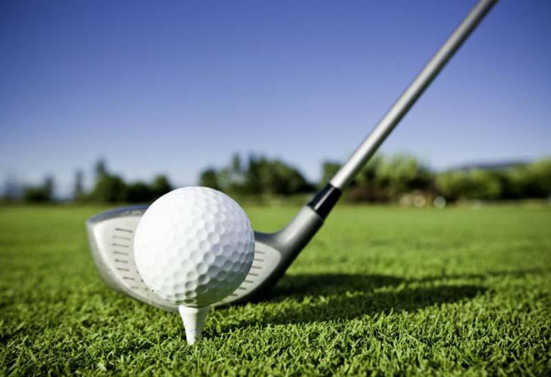 Eagle golf là gì? Cách tính điểm golfer cần nắm chắc