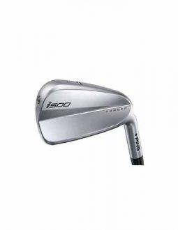 Gậy golf Ping i500
