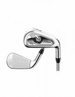 Gậy golf Titleist T300