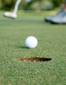 Birdie golf - Những kỷ lục birdie golf tiêu biểu
