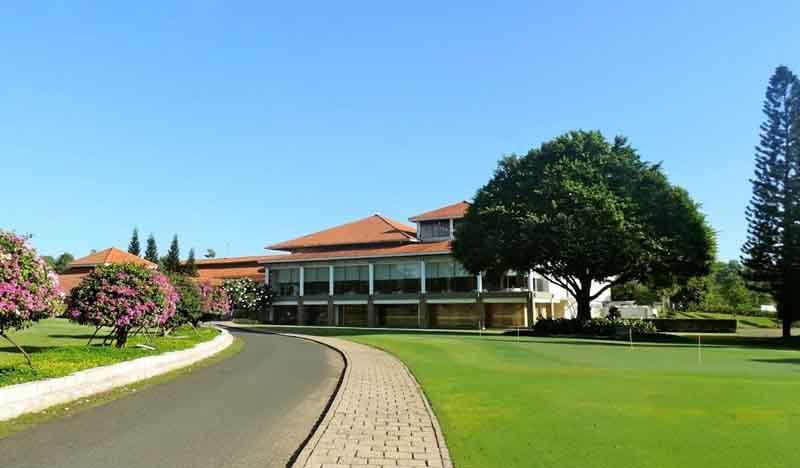 Sân golf quận 9 - Địa chỉ chơi golf lý tưởng ở trung tâm TP Hồ Chí Minh