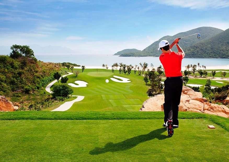 Đây chắc chắn sẽ là sân golf với nhiều thử thách thú vị mà bất cứ golfer nào cũng muốn trải nghiệm
