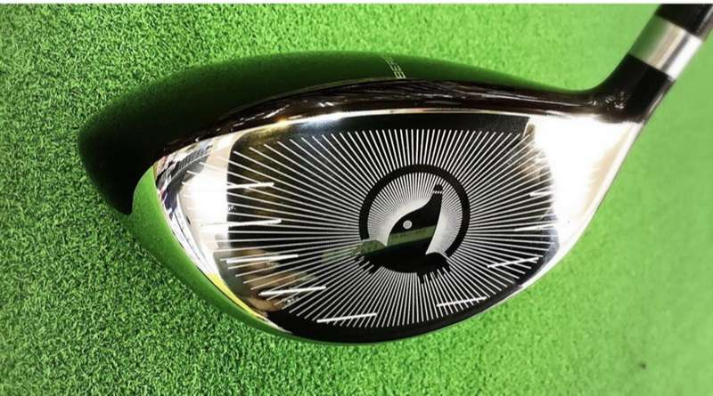 Dù có giá thành đắt đỏ nhưng không thể phủ nhận đây là bộ gậy xứng đáng với sự yêu thích mà golf thủ dành cho nó