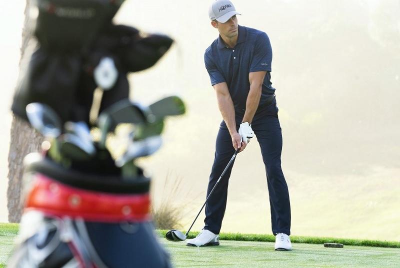 Những mẫu gậy golf Honma 3 sao được nhiều golfe lựa chọn nhiều nhất