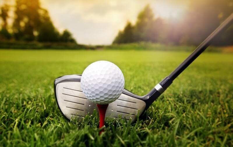 Gậy golf Honma 3 sao được nhiều golfer ưa chuộng sử dụng bởi thiết kế đẳng cấp và hiệu suất cực đỉnh