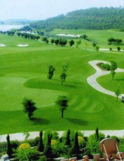 Top 4 sân golf Vĩnh Phúc tốt nhất golfer không thể bỏ qua