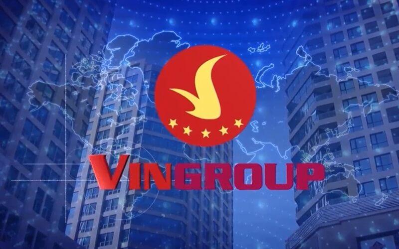 Tập đoàn Vingroup là chủ đầu tư của dự án sân gôn tại tỉnh Đắk Lắk
