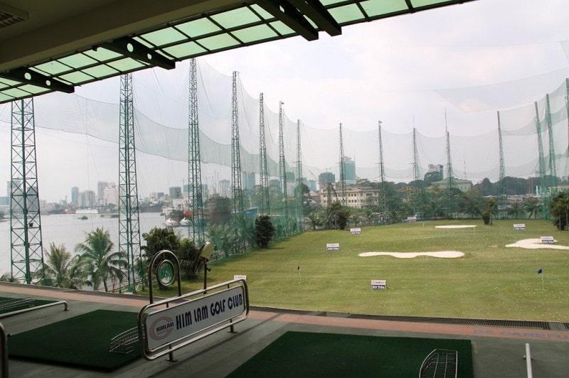 san-golf-him-lam