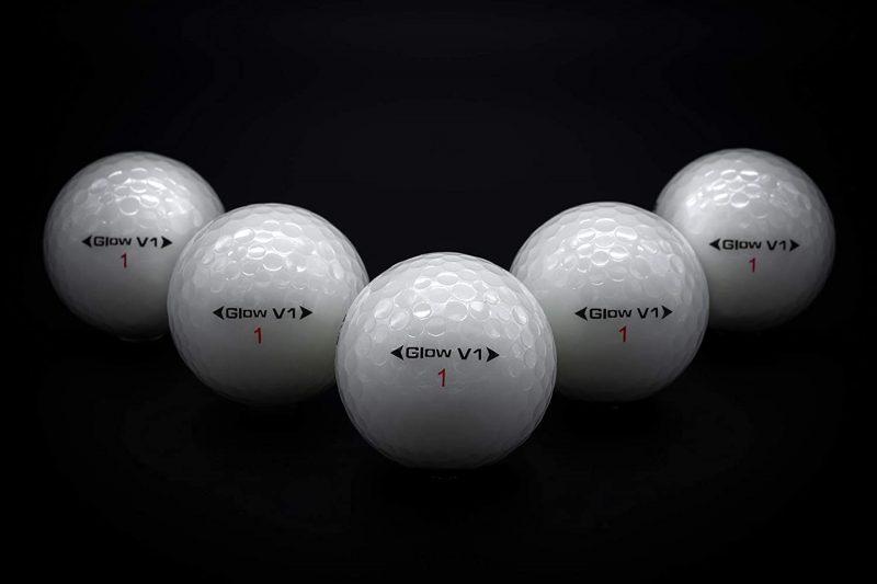 Sản phẩm đã khẳng định được vị thế trên thị trường phụ kiện, dụng cụ chơi golf