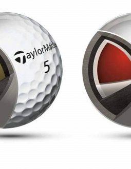 Taylormade là thương hiệu hàng đầu thế giới về các sản phẩm golf