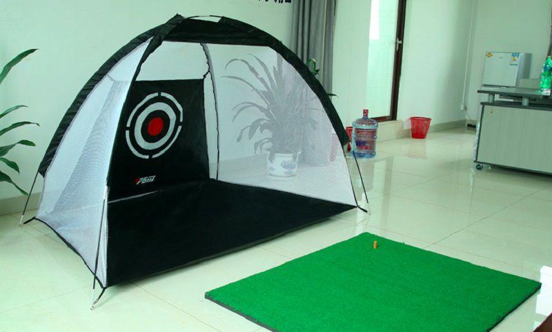 Lựa chọn lều phù hợp với kích thước và không gian lắp đặt