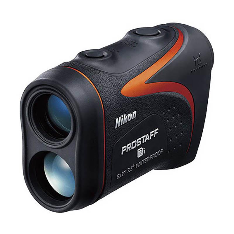 Nikon Prostaff 71 là dòng máy được nhiều golfer tin dùng trong mỗi trận đấu