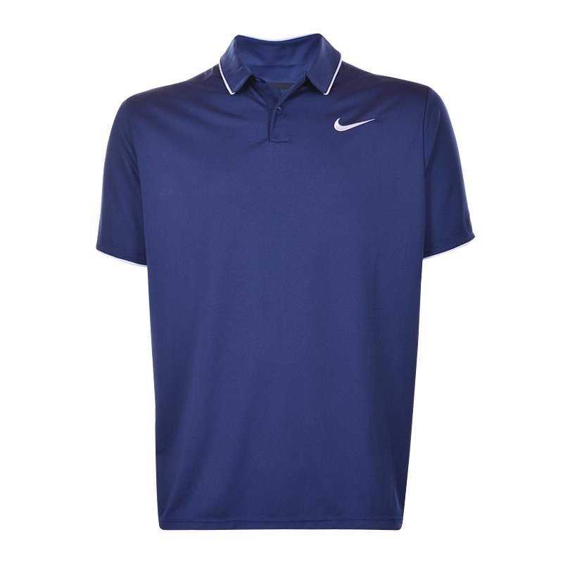 Nike ngày càng khẳng định tên tuổi trên thị trường quần áo chơi golf thế giới