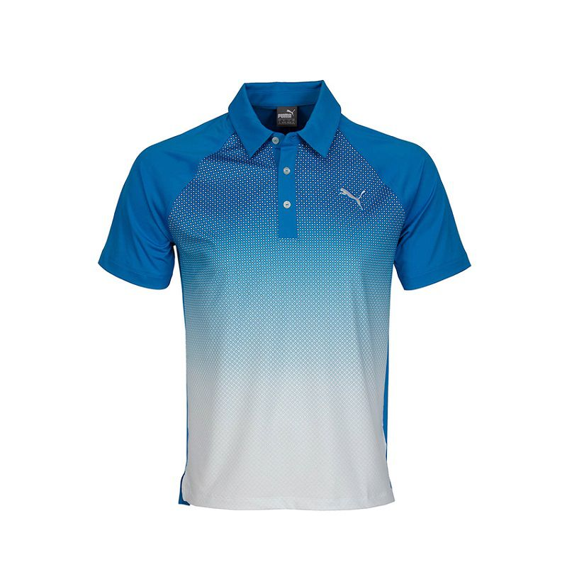 Quần áo golf Puma luôn đáp ứng những tiêu chí cần thiết cho các golfer