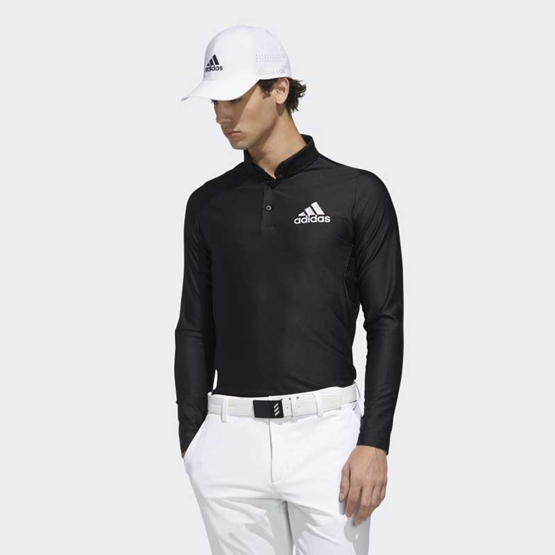 Áo Adidas FJ3791 mang đậm nét trẻ trung, hiện đại
