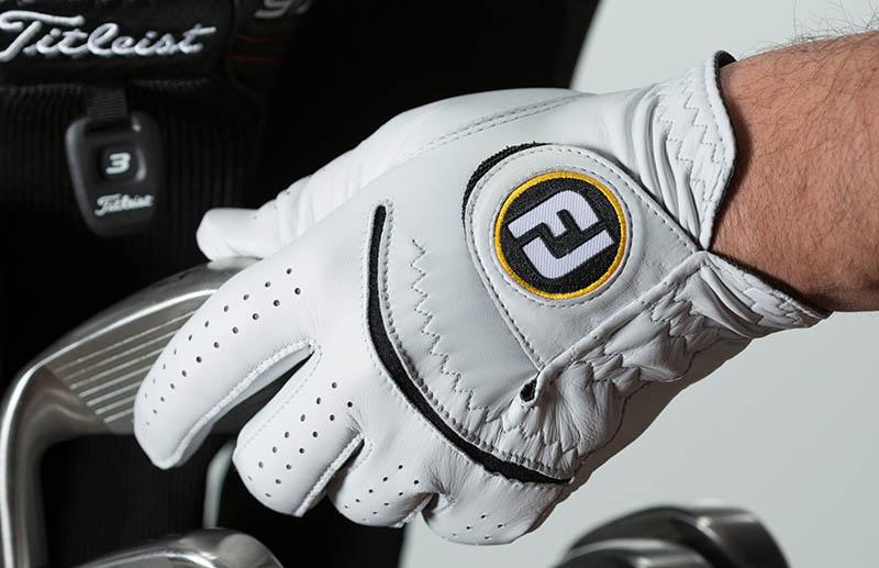 Găng tay golf Footjoy hàng đầu thế giới