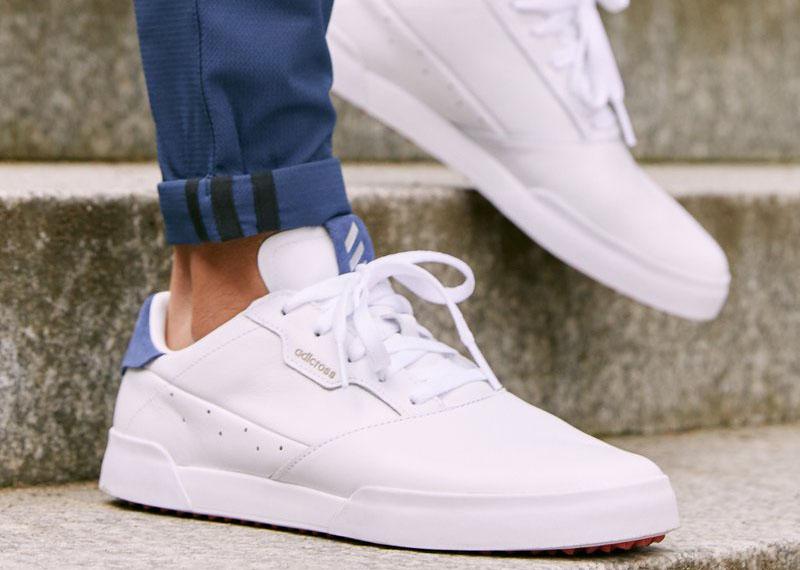 Adidas là thương hiệu thời trang nổi tiếng toàn cầu với những sản phẩm chất lượng
