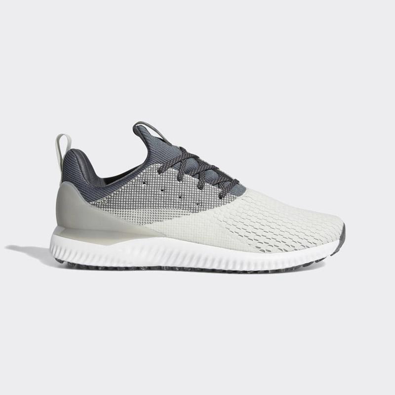 Giày golf Adidas Adicross Bounce 2.0 mang đến sự khỏe khoắn năng động