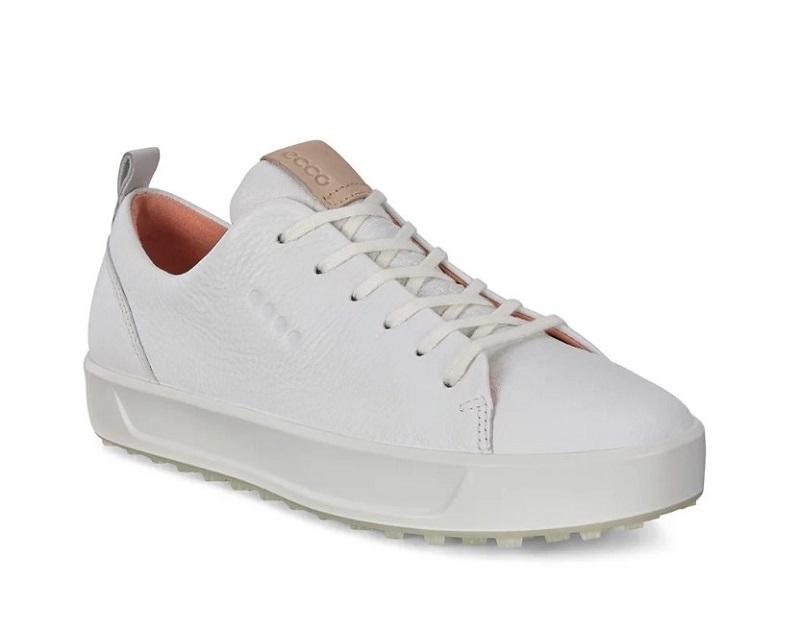 Giày Ecco nữ W Golf Casual Hybrid