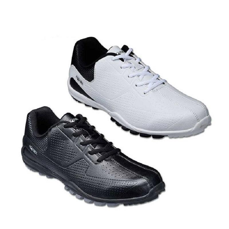 Honma là một trong những thương hiệu Nhật thành công trên thị trường golf