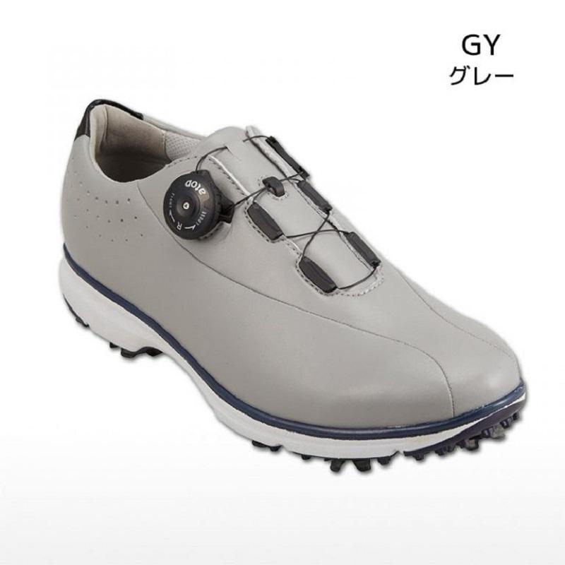 Giày golf Honma SS1903 có khả năng chống nước tuyệt đối