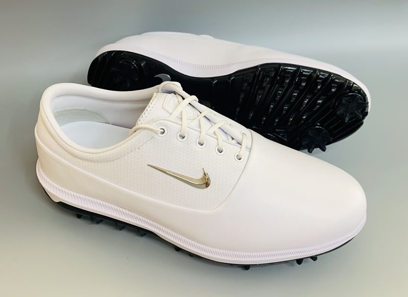 Giày golf nam Nike Air Zoom Victory Tour W mang đậm phong cách hiện đại