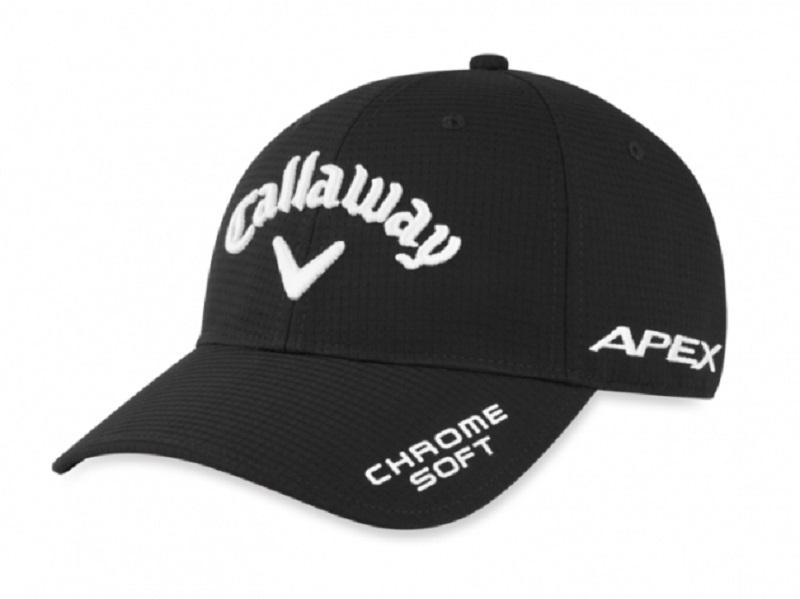 Mũ golf Callaway TA Performance Pro nổi bật với khả năng chống nắng cực tốt