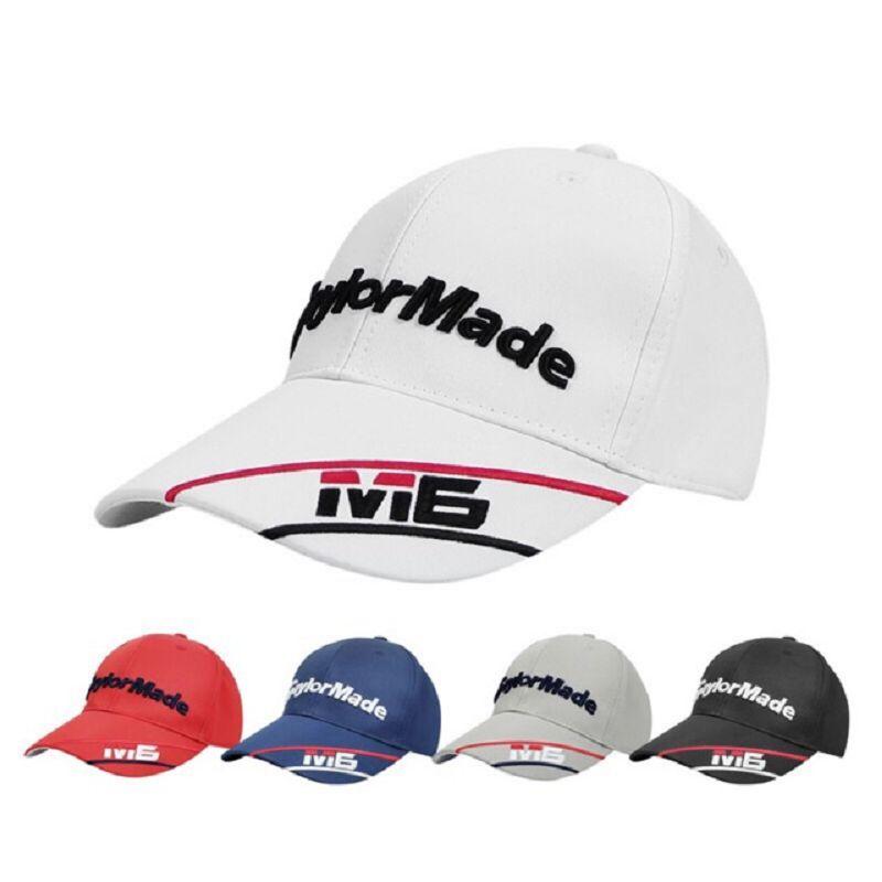 Taylormade được biết đến là thương hiệu nổi tiếng thế giới về sản phẩm chơi golf