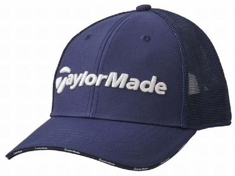 Chất lượng, mẫu mã sản phẩm mũ golf được các chuyên gia đánh giá cao