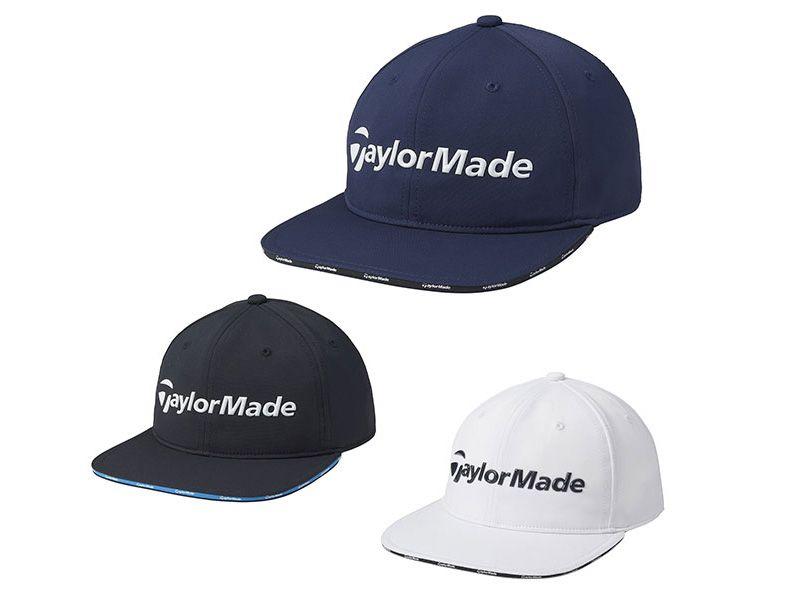 Mũ golf TaylorMade 2MSHW-CCN27 có đa dạng màu sắc và kích thước lựa chọn
