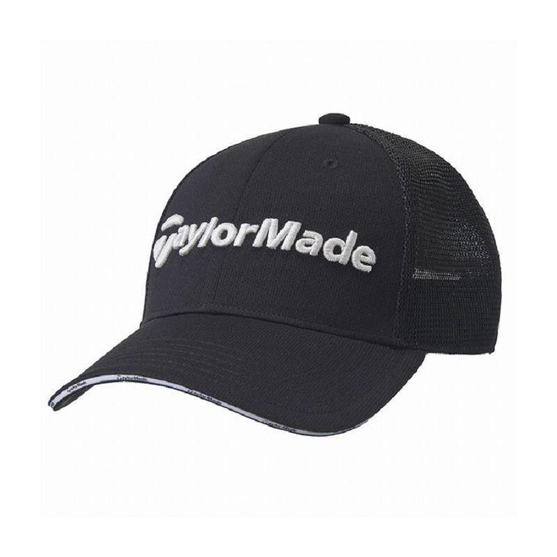 Mũ golf TaylorMade 2MSHW-CCN24 thể hiện sựu trẻ trung năng động cho golfer