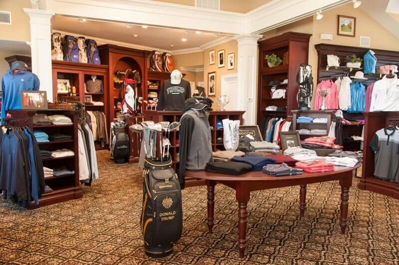 Lee Golf sẽ là sự gợi ý phù hợp đối với những golfer ở tỉnh thành phía Nam