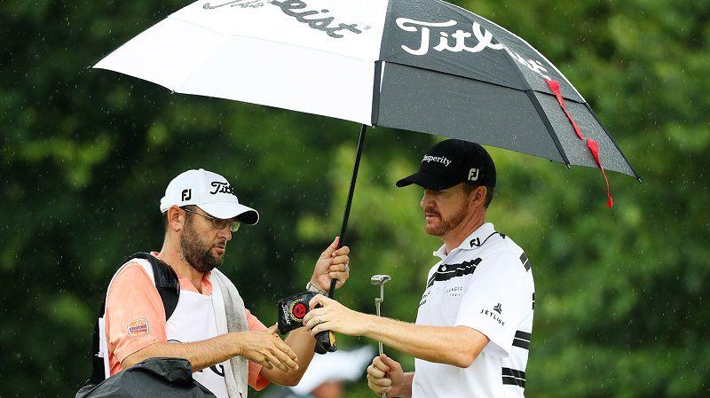 Ô golf Titleist mới nhất được chia thành 2 dòng sản phẩm chính là ô Tour và Players
