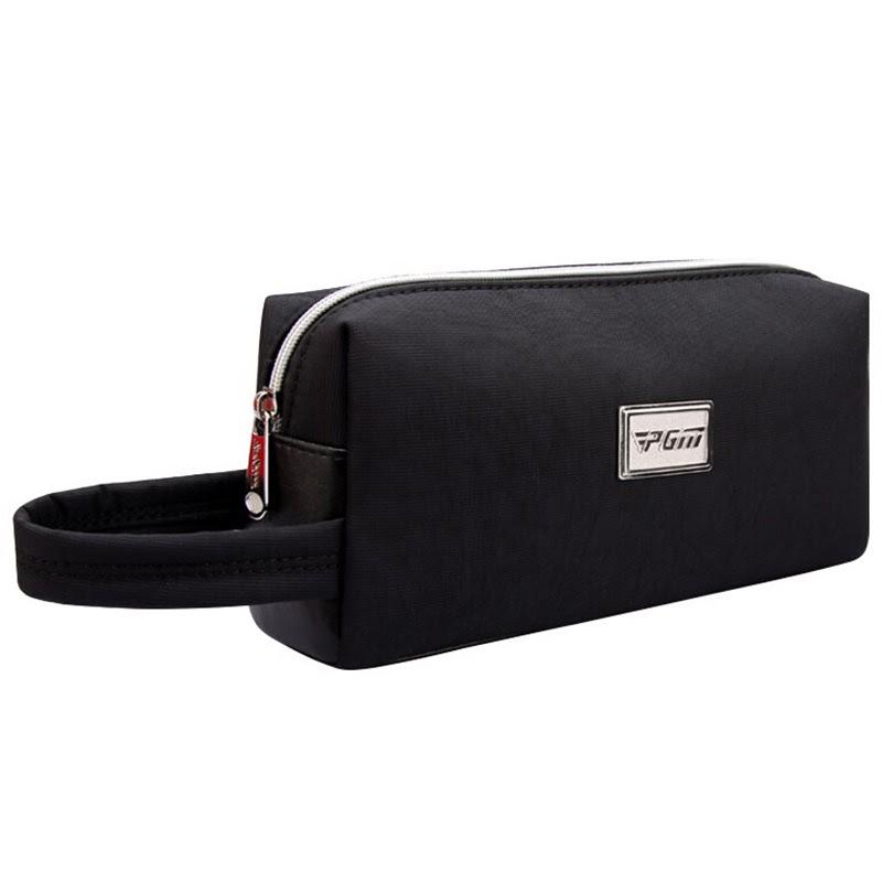 Túi đựng golf PGM với đai đeo phía trước
