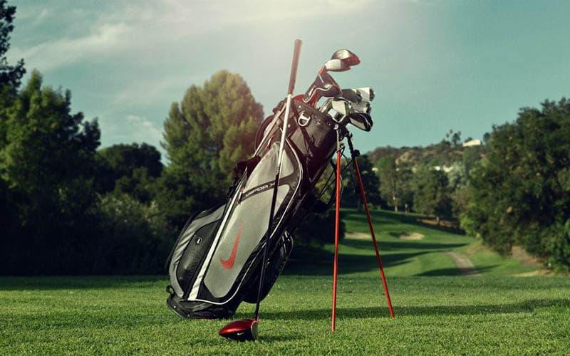 Nike là một trong những thương hiệu nổi tiếng với nhiều sản phẩm chất lượng