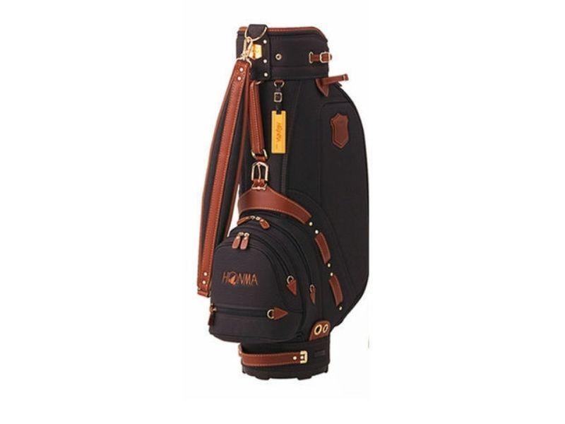 Túi gậy golf Honma CB 2823 sang trọng, tinh tế