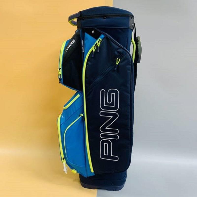 Túi BAG 34149117 với thiết kế năng động và màu sắc bắt mắt