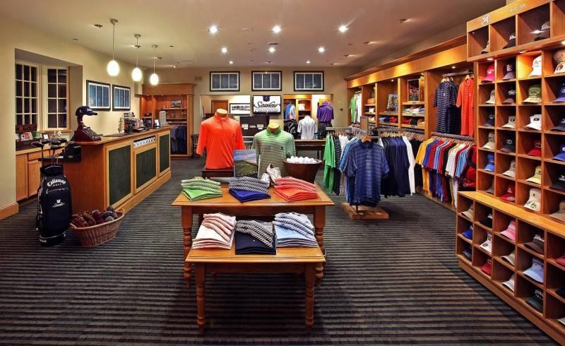 Golfpro shop là một trong những địa chỉ mua bán gậy golf cũ Hồ Chí Minh uy tín