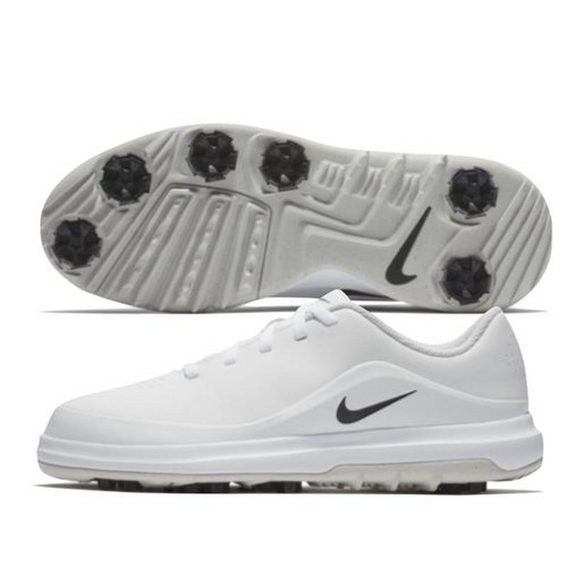 Đây là dòng sản phẩm dành cho golf thủ nhí của thương hiệu Nike đình đám