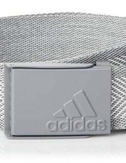 Thắng lưng golf thương hiệu Adidas với nhiều tính năng ưu việt và nổi bật