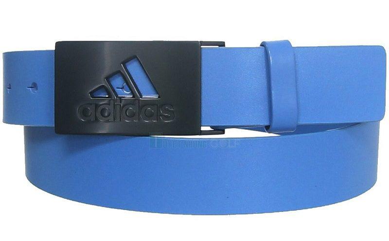 Thắt lưng Adidas Smooth Leather cao cấp với màu sắc ấn tượng