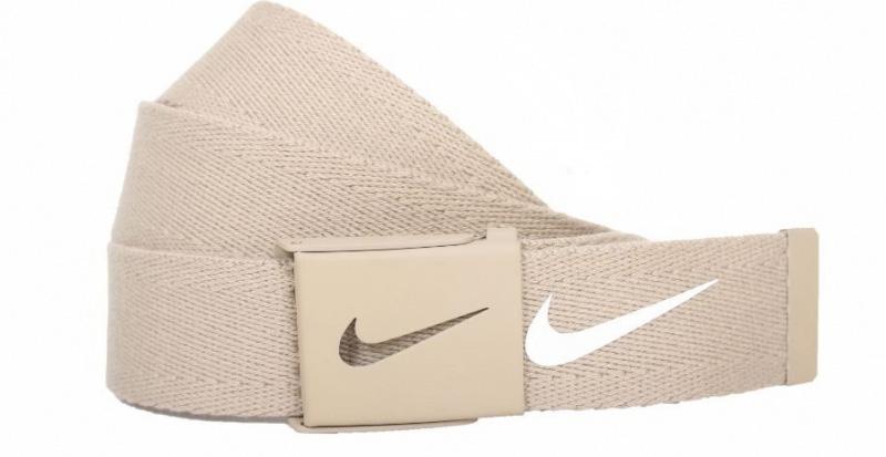 Thắt lưng golf Nike có chất lượng tốt và bền bỉ