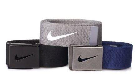 Nike là thương hiệu được nhiều người yêu thích và sử dụng hàng chục năm qua